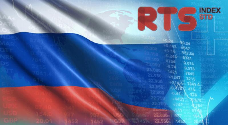 ทางเข้าจีคลับ หวยหุ้นรัสเซีย คืออะไร เล่นอย่างไง